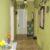 Jásztelken kockaház nagy telekkel eladó - 39065 - Kép3