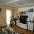 Legyen álmai háza ez az újszerű kétszintes családi ház ,Mende csendes utcájában. - 39126 - Kép2