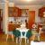 Legyen álmai háza ez az újszerű kétszintes családi ház ,Mende csendes utcájában. - 39126 - Kép3