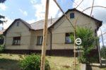Kiváló lehetőség vállalkozás részére ez a családi ház Püspökszilágy központjában. 8.9 M Ft - 39095