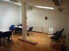 Kiadó 35 m2-es irodahelyiség Vác központjától 5 percre. - 39114