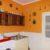 Jásztelken kockaház nagy telekkel eladó - 39065 - Kép4