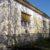 Jásztelken kockaház nagy telekkel eladó - 39065 - Kép1