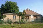 Eladó családi ház nagy telekkel Letkés csendes utcájában. 10.5 M Ft - 39197