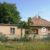 Eladó családi ház nagy telekkel Letkés csendes utcájában. 10.5 M Ft - 39197 - Kép1