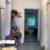 Eladó családi ház nagy telekkel Letkés csendes utcájában. 10.5 M Ft - 39197 - Kép4