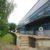 Eladó 1500 m2-es csarnok, raktár Vác Alsóváros ipari parkjában. 115 M Ft - 39222 - Kép2