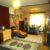 Eladó családi ház Monor csendes utcájában. 10.99 M Ft - 39204 - Kép1