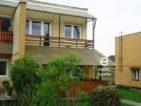 Eladó kétszintes ikerházi ingatlan Nagyorosziban a Kertész utcában. 6.9 M Ft - 39230