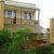 Eladó kétszintes ikerházi ingatlan Nagyorosziban a Kertész utcában. 6.9 M Ft - 39230 - Kép1