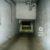 Eladó teremgarázs Vácon a Köztársaság úton. 3.2 M Ft - 39216 - Kép4