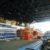 Eladó 1500 m2-es csarnok, raktár Vác Alsóváros ipari parkjában. 115 M Ft - 39222 - Kép4