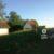 Eladó présház, pincével Monoron a Strázsa hegyen. 2.1 M Ft - 39210 - Kép5
