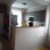 Eladó kétszintes ikerházi ingatlan Nagyorosziban a Kertész utcában. 6.9 M Ft - 39230 - Kép2