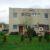 Eladó kétszintes ikerházi ingatlan Nagyorosziban a Kertész utcában. 6.9 M Ft - 39230 - Kép5