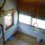 Remek családi ház Szendehely új építésű részén. 39.6 M Ft - 39132 - Kép4