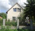 Eladó kétszintes családi ház Göd – Új telepen. 18.99 M Ft - 39185
