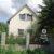 Eladó kétszintes családi ház Göd – Új telepen. 18.99 M Ft - 39185 - Kép1