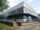 Eladó 1500 m2-es csarnok, raktár Vác Alsóváros ipari parkjában. 115 M Ft - 39222