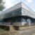 Eladó 1500 m2-es csarnok, raktár Vác Alsóváros ipari parkjában. 115 M Ft - 39222 - Kép1