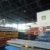Eladó 1500 m2-es csarnok, raktár Vác Alsóváros ipari parkjában. 115 M Ft - 39222 - Kép5