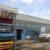 Eladó 1500 m2-es csarnok, raktár Vác Alsóváros ipari parkjában. 115 M Ft - 39222 - Kép3