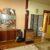 Eladó családi ház Monor csendes utcájában. 10.99 M Ft - 39204 - Kép3