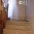 Eladó zöld energiás új építésű I. emeleti lakás Vácon. 26.9 M Ft - 39191 - Kép4