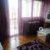 Eladó kétszintes ikerházi ingatlan Nagyorosziban a Kertész utcában. 6.9 M Ft - 39230 - Kép4