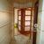 Remek családi ház Szendehely új építésű részén. 39.6 M Ft - 39132 - Kép2