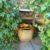 Eladó családi ház Monor csendes utcájában. 10.99 M Ft - 39204 - Kép5