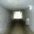 Eladó teremgarázs Vácon a Köztársaság úton. 3.2 M Ft - 39216 - Kép2