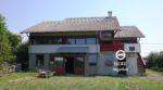 Remek családi ház Szendehely új építésű részén. 39.6 M Ft - 39132