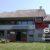 Remek családi ház Szendehely új építésű részén. 39.6 M Ft - 39132 - Kép1