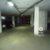 Eladó teremgarázs Vácon a Köztársaság úton. 3.2 M Ft - 39216 - Kép5