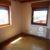 Remek családi ház Szendehely új építésű részén. 39.6 M Ft - 39132 - Kép3