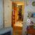 Eladó kétszintes családi ház Göd – Új telepen. 18.99 M Ft - 39185 - Kép4