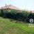 Remek családi ház Szendehely új építésű részén. 39.6 M Ft - 39132 - Kép5