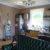 Eladó kétszintes családi ház Göd – Új telepen. 18.99 M Ft - 39185 - Kép2