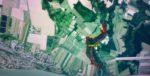 Remek lehetőség kis farm kialakítására Szob külterületén. - 39425