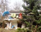 Ha unja a város zaját, lakjon vagy nyaraljon egy helyen Kismaros – Börzsönligeten. 6.99 M Fts - 39615