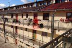 Eladó tégla lakás Vác belvárosában. 30.9 M Ft - 39819