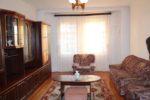 Hangulatos zuglói lakás eladó - 39960