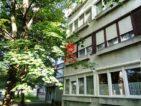 Eladó remek lakás Vác-Deákváron. 24.3 M Ft - 40201