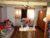 Eladásra kínálok családi házat Nézsán a Szondi utcában. 7.5 M Ft - 40364 - Kép4