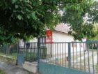 Eladó kertvárosi családi ház Gödalsón. 35.5 M Ft - 40319