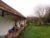 Eladásra kínálok családi házat Nézsán a Szondi utcában. 7.5 M Ft - 40364 - Kép1