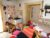 Eladásra kínálok családi házat Nézsán a Szondi utcában. 7.5 M Ft - 40364 - Kép3