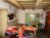 Eladásra kínálok családi házat Nézsán a Szondi utcában. 7.5 M Ft - 40364 - Kép2