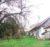Eladásra kínálok családi házat Nézsán a Szondi utcában. 7.5 M Ft - 40364 - Kép5